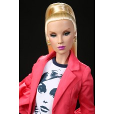 Idol Thoughts Tulabelle™ Dressed Doll