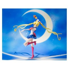 S.H.Figuarts - Pretty Guardian Sailor Moon Crystal - Sailor Moon