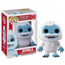 Pop! Holiday: Bumble