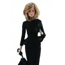 Fiona Goode Dressed Doll American Horror Story Coven™