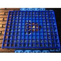 MWOTR The Cage Door- Blue