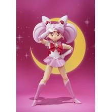 S.H.Figuarts - Sailor Chibi Moon PRESALE