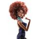 Dangerous Curves Zuri Okoty™