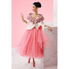 S.H.Figuarts - Mighty Morphin Pink Ranger