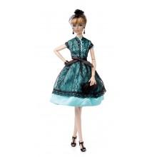 Ma Chérie Fashion Teen Poppy Parker™