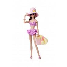 Sunny Splash Fashion Teen Poppy Parker™