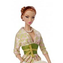Départ Pour L'Orient Victoire Roux™ Dressed Doll