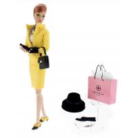 Très Chic Boutique Poppy Parker™ Dressed Doll The Bonbon Collection