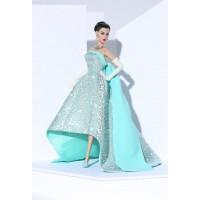 Turquoise Sparkler Evelyn Weaverton®