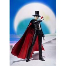 S.H.Figuarts - Tuxedo Mask