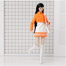 Agent Kimiko Gunn - Tina Tanaka™